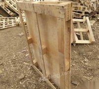 采购常年大量木材、劈材、木头
