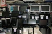 黄岛区高价回收电视机