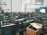 高价回收废旧金属,报废设备