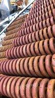 出售蛇盘管十组 冷凝器6个