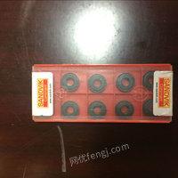 急需片硬质合金数控刀具数控刀片电议或面议