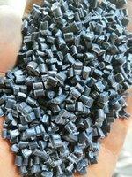出售高压膜颗粒,拉伸700,现货10多吨。