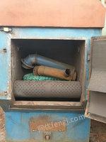 河北沧州出售1台326二手组合机床电议或面议