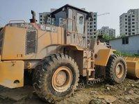 北京通州区出售1台50装载机1