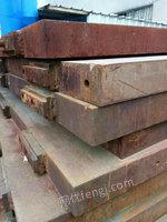 出售山东临沂50吨废工具钢电议或面议