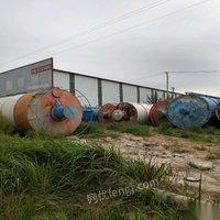 50到200吨水泥罐,火车罐,液化气罐,油罐,锅炉水泥仓