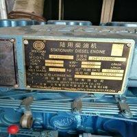 出售发电机组2000千瓦到50千瓦多台