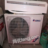 空调安装维修收售二手空调,安装电视机热水器