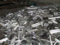 云南求购大量废铝