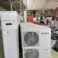 处理库存二手大量九成新格力5p,格力3p,及1.5p挂机,空调