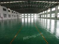 上海嘉定区出售3000平方米仓储仓储