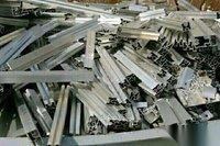 求购,铜,铝,铁,不锈钢,钢材。