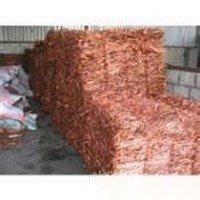 急需北京废旧金属不锈钢废旧铁皮铁板