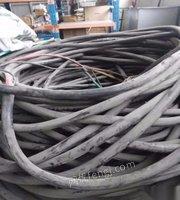 高价回收废旧金属,电缆电线,废旧设备,库存积压