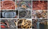 求购废铁铁铝 电线电缆电梯电瓶 不锈钢厂房拆迁,各种废旧金属、铜、不锈钢、电线电瓶旧设备等