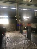 重庆南岸区出售1台NC 152010二手检测仪器电议或面议
