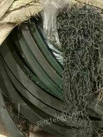 采购湖北天门专业塑料王刨花全新料加工厂聚四氟乙烯板材