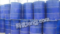 回收重庆专业铁桶,塑料桶,吨桶等