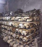 急需服装厂设备缝纫设备缝纫机服装加工机器