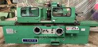 河北廊坊出售1台M1432B*1000mm二手磨床电议或面议