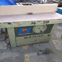 各种木工机械,各种工程建筑机械,各种电焊机,螺杆泵,气泵
