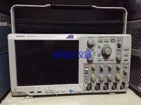 北京回收DPO3054示波器DPO3054
