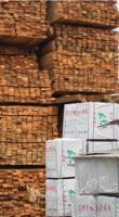 大量求购建筑方木