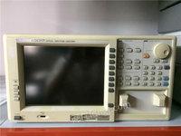 广东深圳出售1台AQ6317B二手光学仪器电议或面议