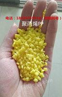 出售无纺布PP(黄 色)