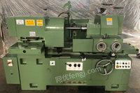 河北廊坊出售1台M2120A*200mm二手磨床电议或面议