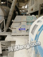 出售YR1430—8:1600Kv电机一台10kv