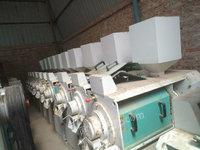 河南安阳出售8套多种二手食品加工设备电议或面议