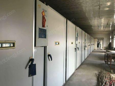 浙江地区长期供应各种二手孵化机