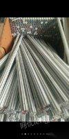收锌 收锌削 收锌渣 收压铸生铝 收铝型材 收铝皮 收铝