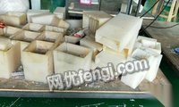 急需葫芦岛兴城废硅胶工程塑料进口料