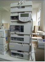 北京昌平区出售1台二手分析仪器电议或面议