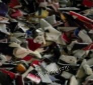收购各种颜色的abs电瓶车壳、摩托车壳破碎料