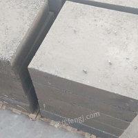 长期回收铝镁砖,高铝砖,全国都可