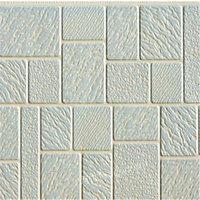 长期回收耐火材料.碳化硅.玻璃窑.铝镁砖.高铝砖