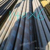 无缝管波纹管不锈钢板声测管螺旋管