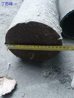 河北石家庄出售20吨废轴类利用材电议或面议