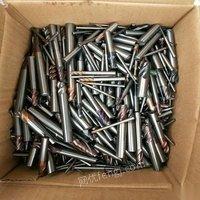 回收废合金钢钼铁铌铁钒铁钼丝丝锥高速钢强磁锡