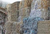 常年回收黄板纸,江苏境内都可上门回收。