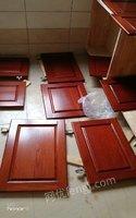 家具喷漆、家具改色、旧家具翻新、各种喷漆