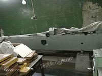 陕西西安出售1台JD10A二手投影三米测长机