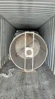 专业承接进出口运输 陶瓷生产线出售