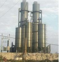 窑炉设备出口运输出售
