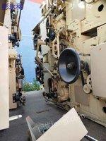 出售全新350喷水织机 二手喷水织机长期供应销售!