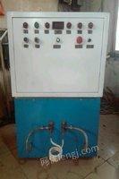急售80kw感应加热电炉、高频焊机