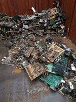 求购大量电子废料
